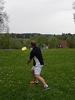 Trainingsworkshop (20)